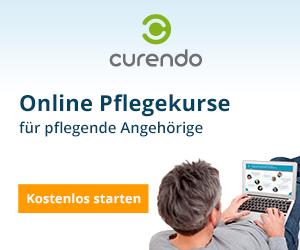 Online-Pflegekurse